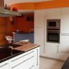 Maison / villa 6 pièces Verfeil - Photo 3