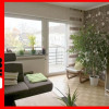 Sale - Apartment 2 rooms - Gütersloh