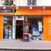 Location - Divers - 45 m2 - Paris 17ème