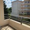Appartement appartement Poitiers - Photo 3
