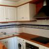 Vente - Appartement 3 pièces - 53 m2 - Valras Plage - Photo