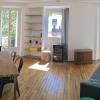 Location - Appartement 3 pièces - 58,31 m2 - Clichy