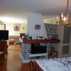 Maison / villa maison 7 pièces Chatelaillon Plage - Photo 1
