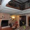 Maison / villa proche de la rochelle belle propriété 1880 Courcon d'Aunis - Photo 2