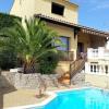 Sale - House / Villa 5 rooms - 180 m2 - Béziers