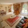 Maison / villa maison Breuillet - Photo 2