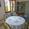 Maison / villa maison / villa 4 pièces Villers sur Mer - Photo 5