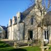 Revenda residencial de prestígio - propriedade 11 assoalhadas - 335 m2 - Fouesnant - Photo