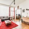 Appartement charmant 3 pièces - loft Paris 11ème - Photo 3