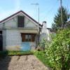 Maison / villa village proche rn2 Crepy en Valois - Photo 1