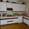 House / villa house / villa 4 rooms Bossey - Photo 6