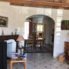 Maison / villa maison Blandy - Photo 4