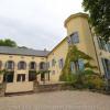Verkauf von Luxusobjekt - Schloss 11 Zimmer - 610 m2 - Cordes sur Ciel