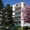 Location - Appartement 4 pièces - 75,65 m2 - Rambouillet
