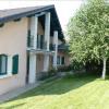 Maison / villa maison Aix les Bains - Photo 7