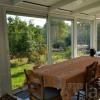 Maison / villa 22 kms de vierzon Gracay - Photo 3