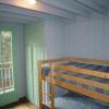 Maison / villa villa 6 pièces Lege Cap Ferret - Photo 11