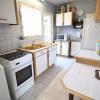 Vente - Appartement 5 pièces - 96,86 m2 - Aubagne - Photo