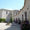 Deluxe sale - Chateau 14 rooms - 700 m2 - Bordeaux