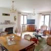 House / villa house / villa 6 rooms Archamps - Photo 5