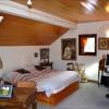 Maison / villa chalet Les Allues - Photo 7