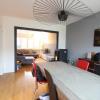 出售 - 住宅/别墅 6 间数 - 130 m2 - Metz - Photo
