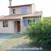 Vente - Maison / Villa 4 pièces - 97 m2 - Villenave d'Ornon