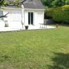 Vente - Maison / Villa 7 pièces - 140 m2 - Herblay