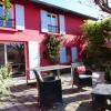 Verkoop  - dorpswoning 7 Vertrekken - 180 m2 - Mornant