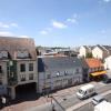 Appartement studio Antony - Photo 5