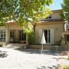 Venta  - villa 6 habitaciones - 200 m2 - Aix en Provence