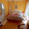 Maison / villa maison contemporaine - 8 pièces - 219 m² Vaux sur Mer - Photo 8