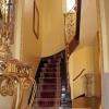 Location de prestige - Hôtel particulier 6 pièces - 244 m2 - Paris 17ème