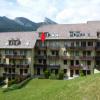 Appartement studio meublé à proximité des pistes de ski et du centre du vill Saint-Pierre-de-Chartreuse - Photo 1
