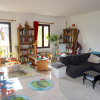 House / villa country house 4 rooms Cernex - Photo 3
