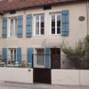 Maison / villa maison de village Laignes - Photo 1
