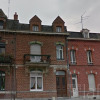 Maison / villa maison / villa 6 pièces Valenciennes - Photo 6