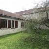 Location - Maison / Villa 2 pièces - 60 m2 - Saint Germain de la Grange