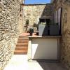 Loft/atelier/surface loft avec garage et terrasses 140 m² Montelimar - Photo 2