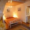 Maison / villa maison ancienne Semur en Auxois - Photo 9