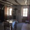 Maison / villa maison ancienne Baigneux les Juifs - Photo 5