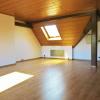 Appartement 3 pièces Strasbourg - Photo 3