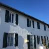 Vendita - Appartamento 2 stanze  - 38,46 m2 - Anglet