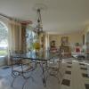 Maison / villa villa de plain-pied - 6 pièces - 121 m² Vaux sur Mer - Photo 4