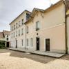 Maison / villa maison 15 pièces Luzarches - Photo 1