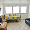 Appartement 3 pièces Mundolsheim - Photo 1
