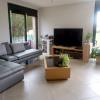 House / villa house / villa 4 rooms Archamps - Photo 4