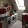 Appartement 4 pièces Senlis - Photo 2