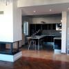 Vente - Villa 7 pièces - 139,72 m2 - Nice - Photo