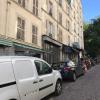 出售 - 房间 - 61 m2 - Paris 18ème